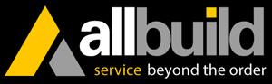 AllBuild