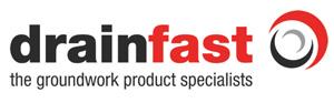 Drainfast_Logo