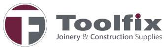 toolfix-J&CS_Logo