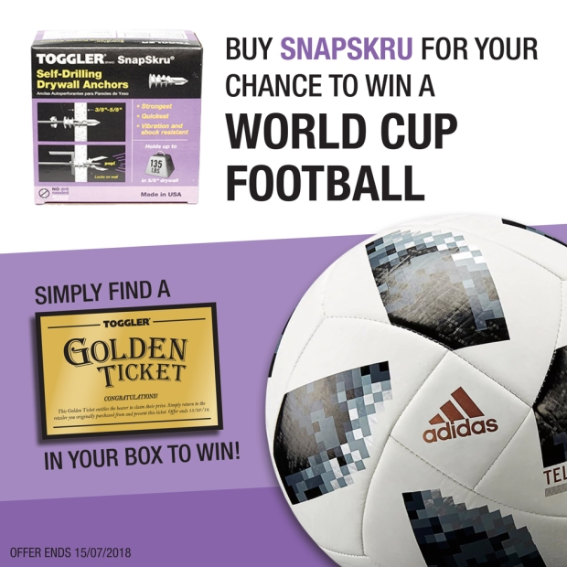 toggler_Snapskru-World-Cup-Offer_social